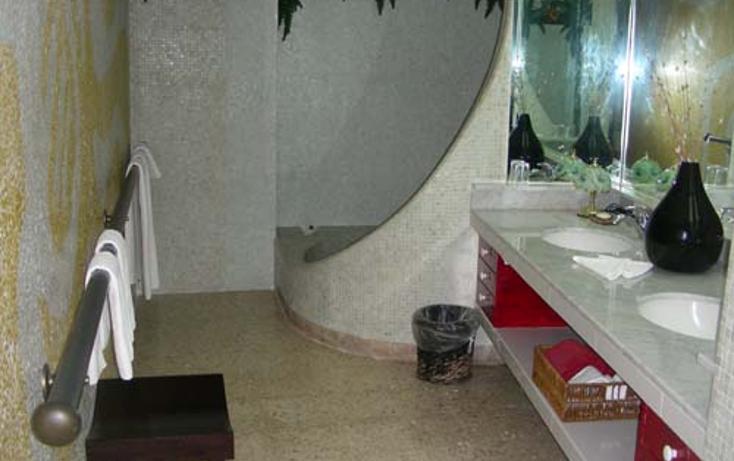 Foto de casa en renta en  , las brisas, acapulco de juárez, guerrero, 1075753 No. 06