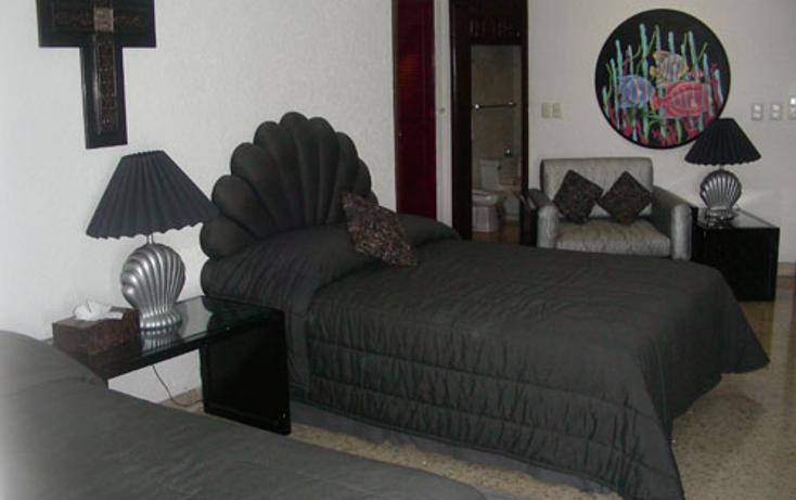 Foto de casa en renta en  , las brisas, acapulco de juárez, guerrero, 1075753 No. 07