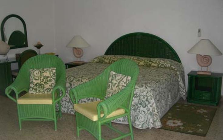 Foto de casa en renta en  , las brisas, acapulco de juárez, guerrero, 1075753 No. 08