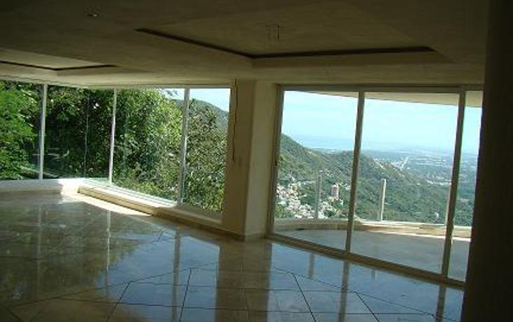 Foto de departamento en renta en  , las brisas, acapulco de juárez, guerrero, 1075837 No. 04