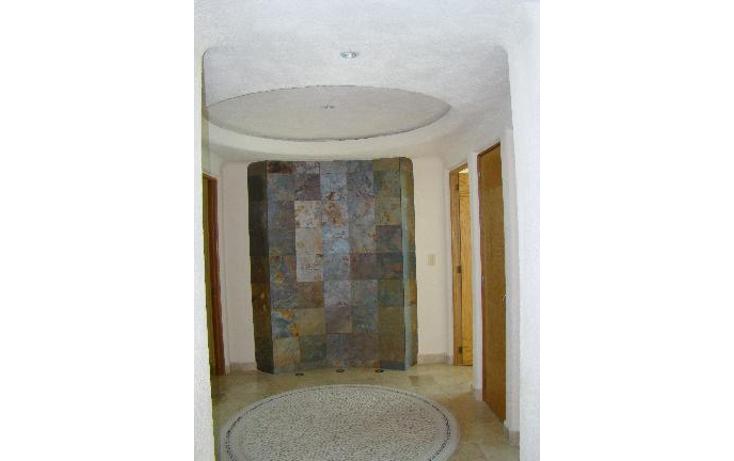 Foto de departamento en renta en  , las brisas, acapulco de juárez, guerrero, 1075837 No. 05