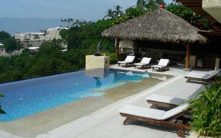 Foto de casa en renta en  , las brisas, acapulco de juárez, guerrero, 1079443 No. 02