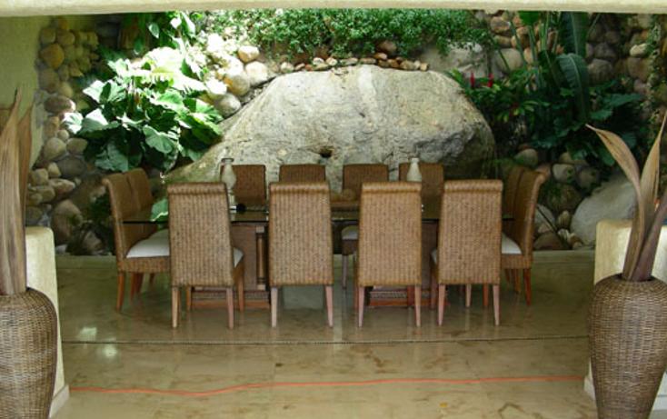Foto de casa en renta en  , las brisas, acapulco de juárez, guerrero, 1079443 No. 06