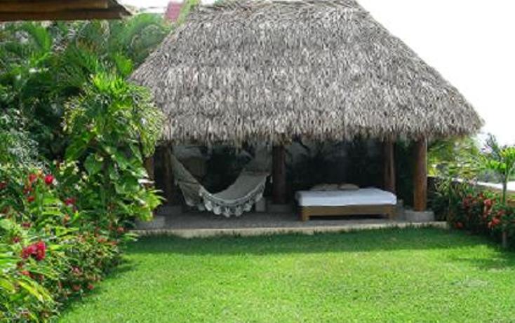 Foto de casa en renta en  , las brisas, acapulco de juárez, guerrero, 1079443 No. 07