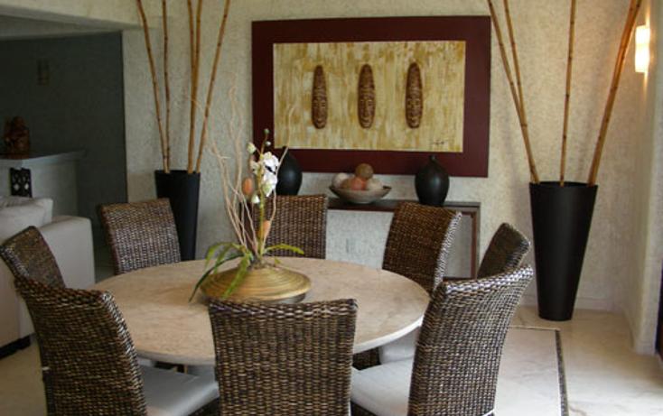 Foto de casa en renta en  , las brisas, acapulco de juárez, guerrero, 1079443 No. 08
