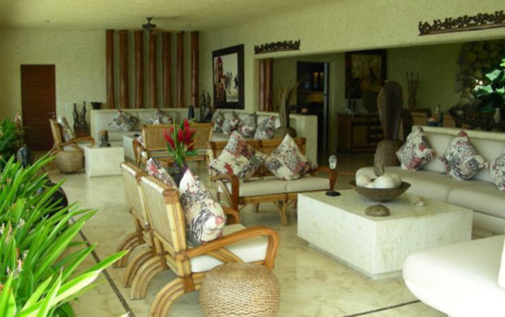 Foto de casa en renta en, las brisas, acapulco de juárez, guerrero, 1079443 no 09