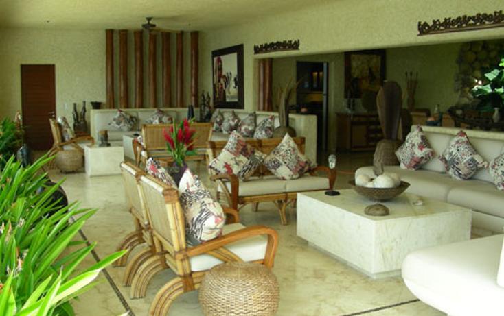 Foto de casa en renta en  , las brisas, acapulco de juárez, guerrero, 1079443 No. 09