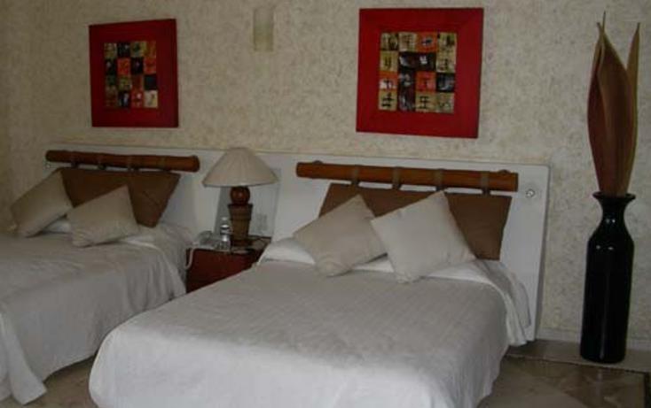 Foto de casa en renta en  , las brisas, acapulco de juárez, guerrero, 1079443 No. 10