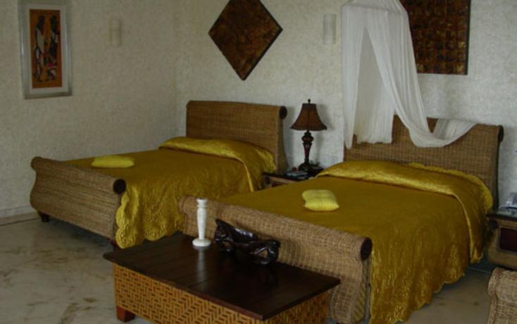 Foto de casa en renta en  , las brisas, acapulco de juárez, guerrero, 1079443 No. 11