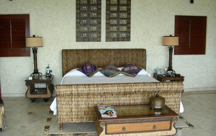 Foto de casa en renta en, las brisas, acapulco de juárez, guerrero, 1079443 no 12