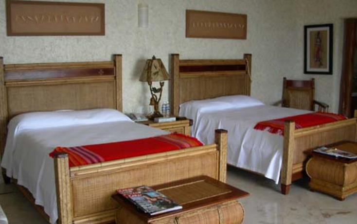 Foto de casa en renta en  , las brisas, acapulco de juárez, guerrero, 1079443 No. 13