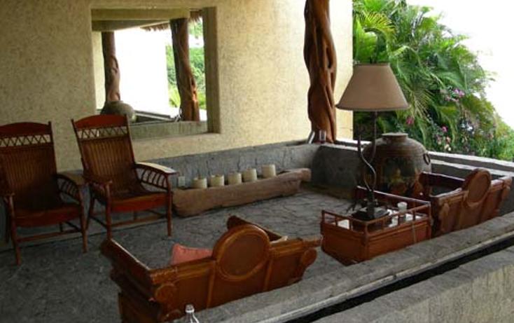 Foto de casa en renta en  , las brisas, acapulco de juárez, guerrero, 1079443 No. 14