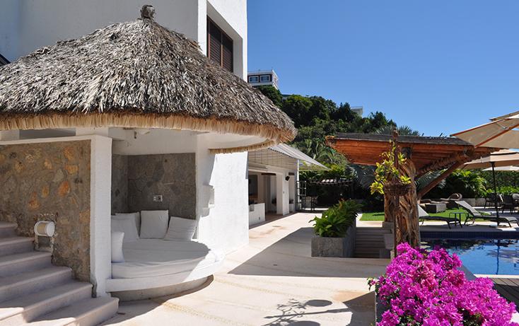 Foto de casa en venta en, las brisas, acapulco de juárez, guerrero, 1079953 no 05