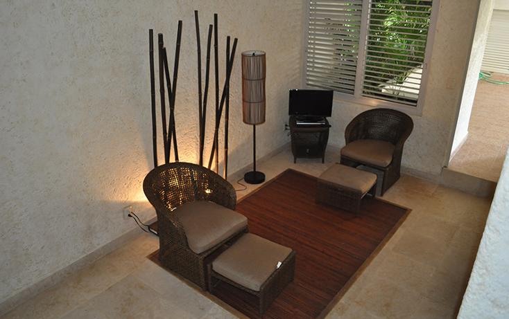 Foto de casa en venta en, las brisas, acapulco de juárez, guerrero, 1079953 no 09
