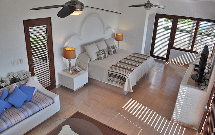 Foto de casa en venta en, las brisas, acapulco de juárez, guerrero, 1079953 no 10
