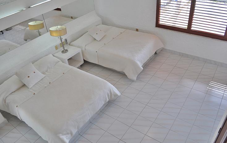 Foto de casa en venta en, las brisas, acapulco de juárez, guerrero, 1079953 no 11