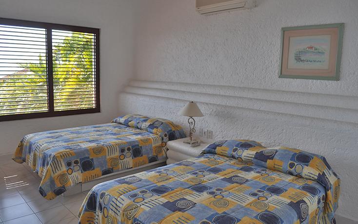 Foto de casa en venta en, las brisas, acapulco de juárez, guerrero, 1079953 no 12