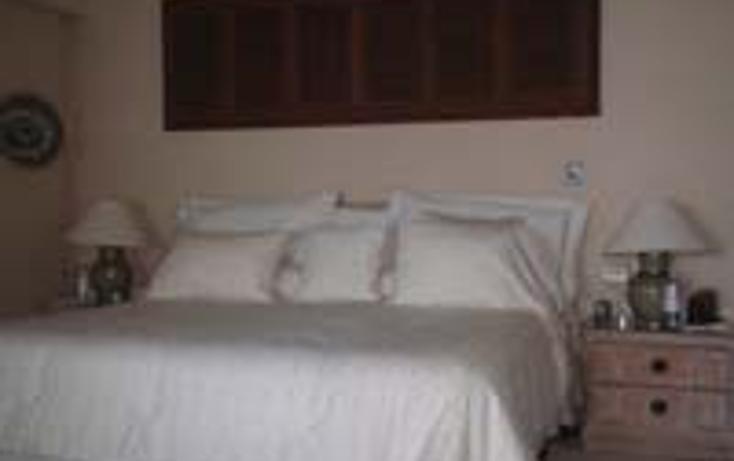 Foto de casa en renta en, las brisas, acapulco de juárez, guerrero, 1092001 no 02