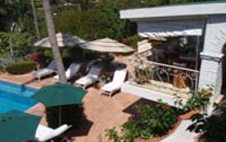 Foto de casa en renta en, las brisas, acapulco de juárez, guerrero, 1092001 no 03
