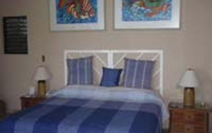 Foto de casa en renta en  , las brisas, acapulco de juárez, guerrero, 1092001 No. 05