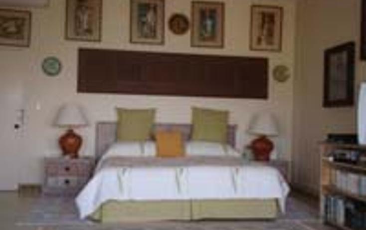 Foto de casa en renta en  , las brisas, acapulco de juárez, guerrero, 1092001 No. 07