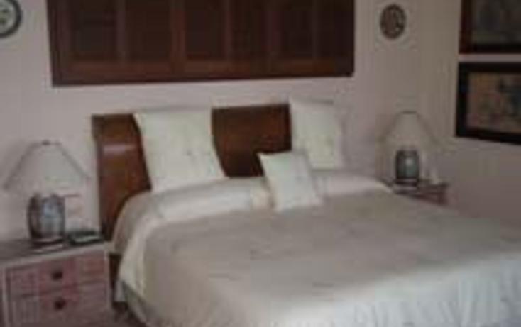 Foto de casa en renta en  , las brisas, acapulco de juárez, guerrero, 1092001 No. 08