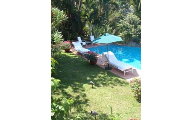 Foto de casa en renta en  , las brisas, acapulco de juárez, guerrero, 1092001 No. 09