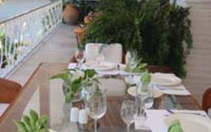 Foto de casa en renta en, las brisas, acapulco de juárez, guerrero, 1092001 no 11