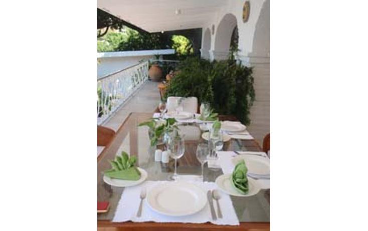 Foto de casa en renta en  , las brisas, acapulco de juárez, guerrero, 1092001 No. 11