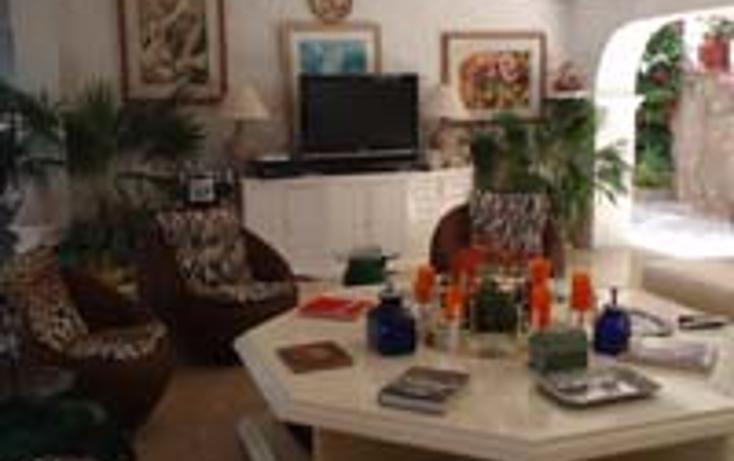 Foto de casa en renta en, las brisas, acapulco de juárez, guerrero, 1092001 no 12