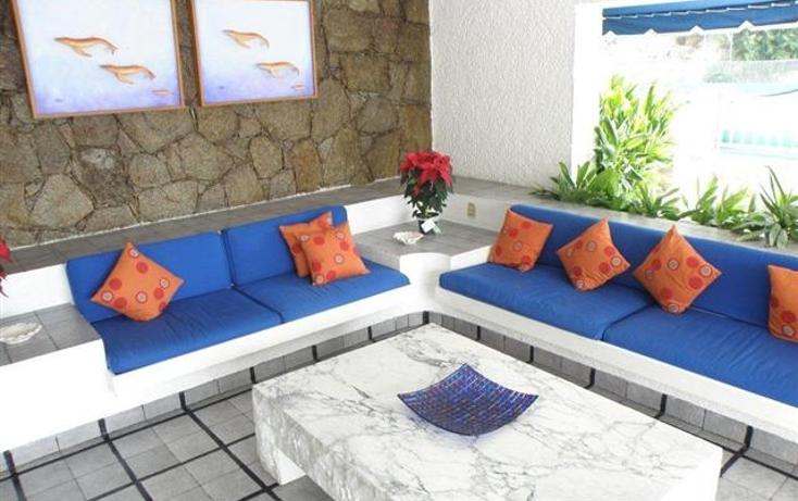 Foto de casa en venta en  , las brisas, acapulco de juárez, guerrero, 1092697 No. 02