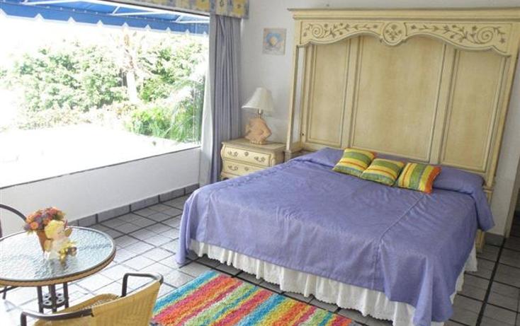 Foto de casa en venta en  , las brisas, acapulco de juárez, guerrero, 1092697 No. 03