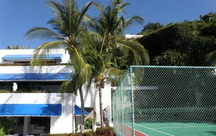 Foto de casa en venta en  , las brisas, acapulco de juárez, guerrero, 1092697 No. 05