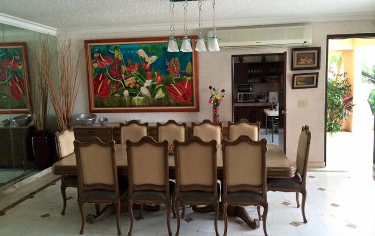 Foto de casa en renta en  , las brisas, acapulco de ju?rez, guerrero, 1097565 No. 05