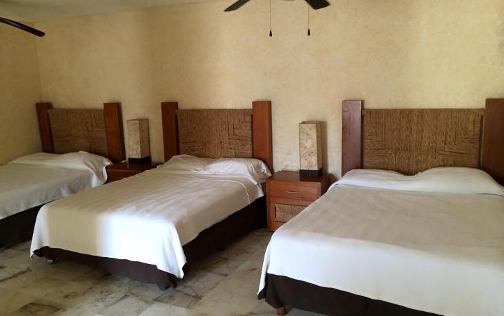 Foto de casa en renta en  , las brisas, acapulco de ju?rez, guerrero, 1097565 No. 06