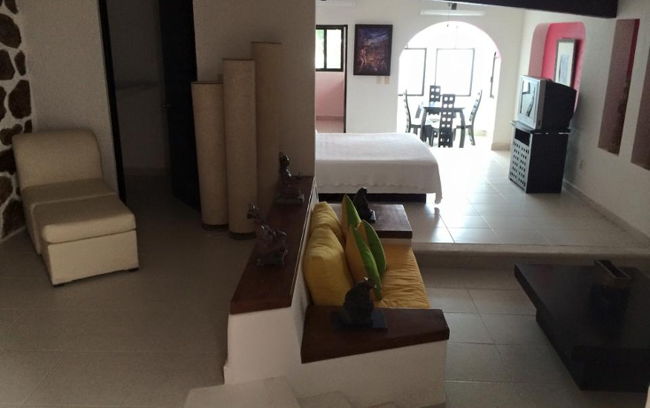 Foto de casa en renta en  , las brisas, acapulco de ju?rez, guerrero, 1097565 No. 13