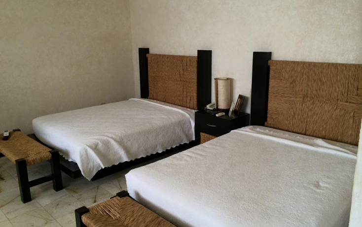 Foto de casa en renta en  , las brisas, acapulco de ju?rez, guerrero, 1097565 No. 17