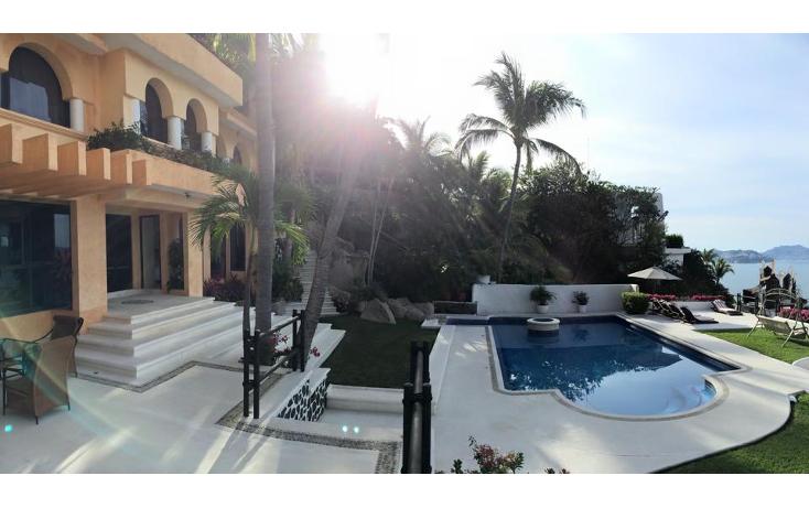 Foto de casa en renta en  , las brisas, acapulco de ju?rez, guerrero, 1097565 No. 19