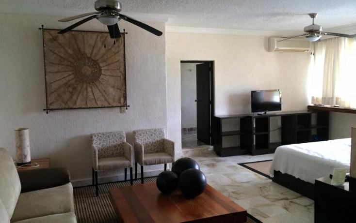 Foto de casa en renta en  , las brisas, acapulco de ju?rez, guerrero, 1097565 No. 22