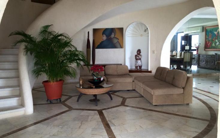 Foto de casa en renta en  , las brisas, acapulco de ju?rez, guerrero, 1097565 No. 24