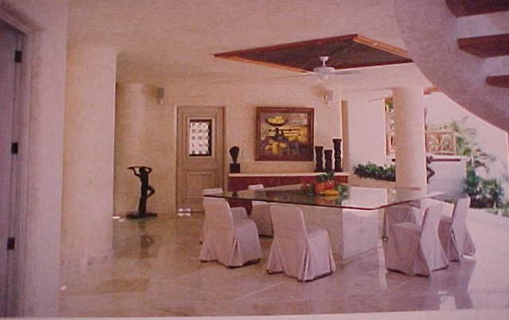 Foto de casa en venta en  , las brisas, acapulco de ju?rez, guerrero, 1099173 No. 02