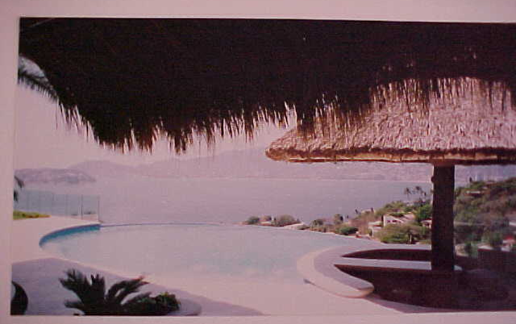 Foto de casa en venta en  , las brisas, acapulco de ju?rez, guerrero, 1099173 No. 03