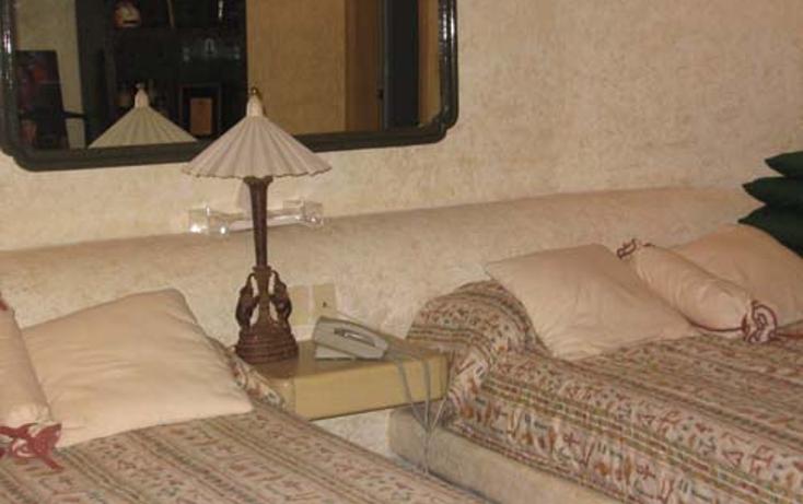 Foto de casa en renta en  , las brisas, acapulco de juárez, guerrero, 1099915 No. 03