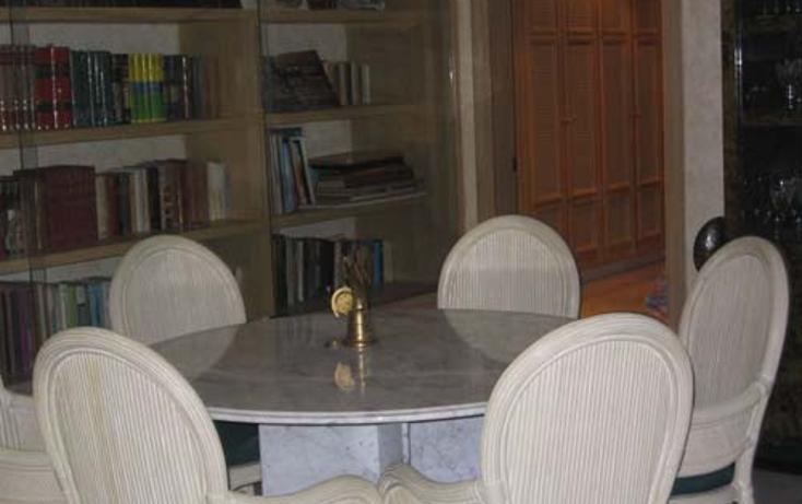 Foto de casa en renta en  , las brisas, acapulco de juárez, guerrero, 1099915 No. 04