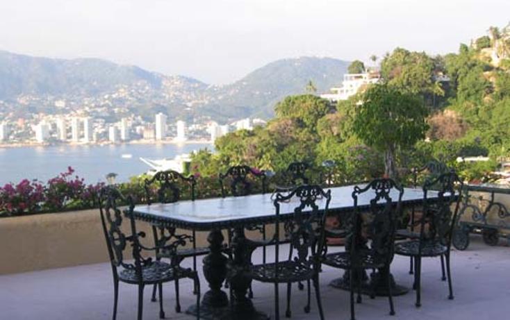 Foto de casa en renta en  , las brisas, acapulco de juárez, guerrero, 1099915 No. 05