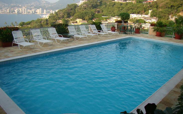 Foto de casa en renta en  , las brisas, acapulco de juárez, guerrero, 1099915 No. 06