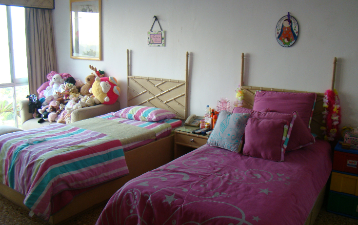 Foto de casa en renta en  , las brisas, acapulco de juárez, guerrero, 1099915 No. 08