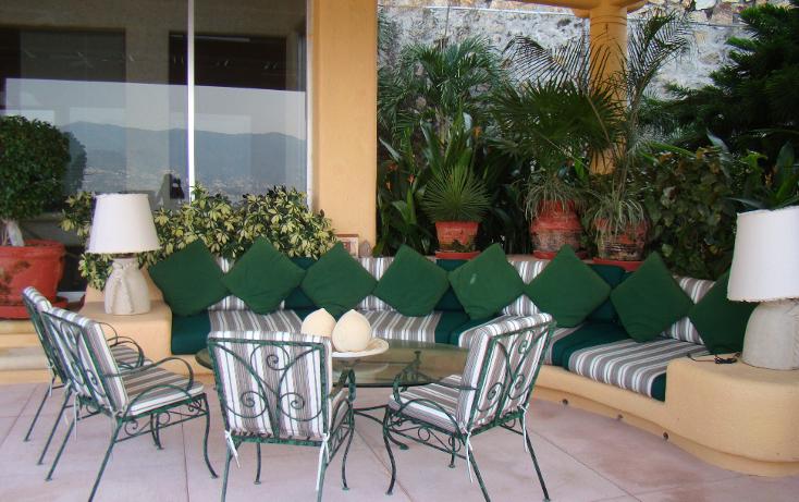 Foto de casa en renta en  , las brisas, acapulco de juárez, guerrero, 1099915 No. 09