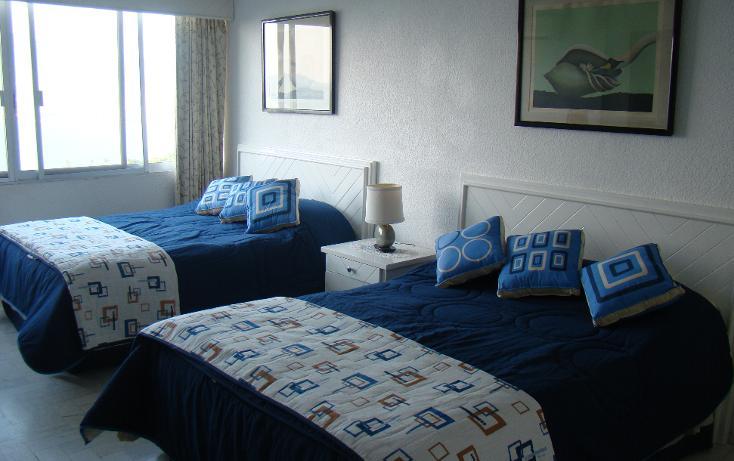 Foto de casa en renta en  , las brisas, acapulco de juárez, guerrero, 1099915 No. 10