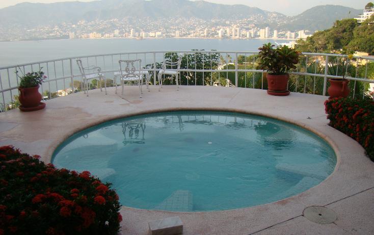 Foto de casa en renta en  , las brisas, acapulco de juárez, guerrero, 1099915 No. 11
